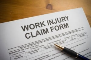 Work Injury Lawyer in Des Moines, Iowa