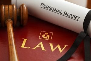 Des Moines Personal Injury Lawyer